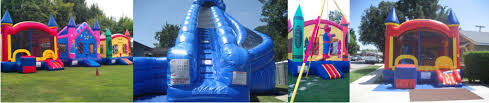 party rentals san fernando valley jumper rentals san fernando valley water jumper rentals