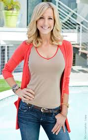 lara spencer celebrity biography zodiac sign and famous quotes