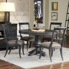 Pulaski Furniture Dining Room Set 202 Best Furniture Images On Pinterest Grey Wood Stains Minwax
