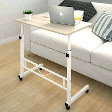 Office Desk With Wheels Office Table With Wheels Metal Desks Small Office Table On Wheels