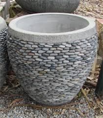 17 garden pots crotons plant lit combin enfant et