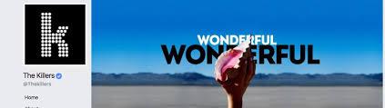 Brandon Flowers Mormon Org - brandon flowers offers prayers thoughts on las vegas shooting