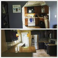 gallery before after photos of kitchen u0026 bath remodeling long