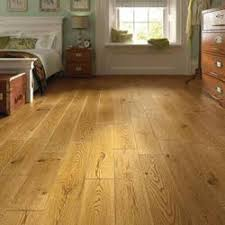 solid wooden floor manufacturers suppliers wholesalers