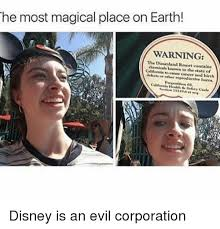 Disneyland Memes - 25 best memes about disneyland resort disneyland resort memes