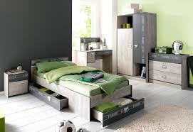 Schlafzimmer Komplett Bei Ikea Kinderzimmer Inspiration Madchen Uncategorized Gestalten Ideen