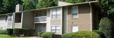 Camden Forest Apartments Charlotte Nc by Timber Creek Apartments Charlotte North Carolina Bh Management