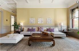 jaw dropping apartment in former ballroom of park slope u0027s historic