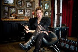 makeup salon nyc image result for hair salon salon salons