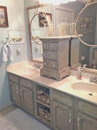 kitchen new kitchen cabinets staten island home design planning