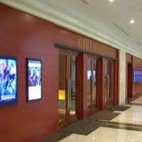 Xxi Cinema Cinema Xxi Plaza Senayan