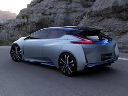 nissan leaf japan price nissan u0027s affordable rival to the tesla model s cnn style