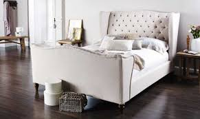 lofty design high bed frame king king size high bed frame