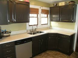 used kitchen cabinets denver kitchen room used kitchen cabinets denver black shaker kitchen