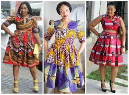 dress styles popular print dress styles in yen gh