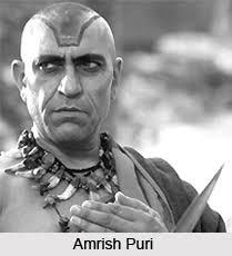 film india villain villains indian cinema