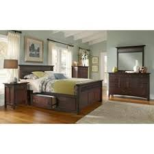 American Signature Furniture Bedroom Sets by Arts U0026 Crafts Dark Chest American Signature Furniture Ideas