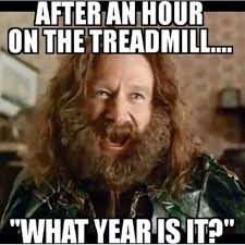 Funny Gym Memes - 35 hilarious workout memes for gym days