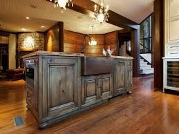 kitchen island country kitchen designs with islands kitchens with islands country kitchen