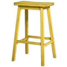 acme bar u0026 counter stools for less overstock com