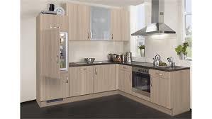 küche mit e geräten günstig einbauküche l küche mit e geräte und geschirrspüler