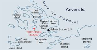 map of antarctic stations the usap portal science and support in antarctica palmer