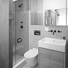 small bathroom space ideas small bathroom bathroom bathroom designs for small spaces small