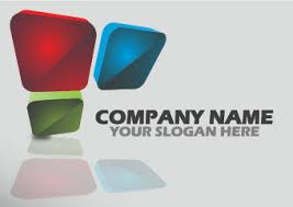 company logo free vector download 68 055 free vector for
