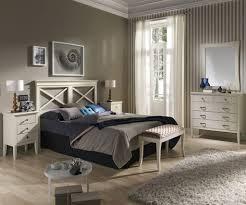 Bedroom Contemporary Design - bedroom contemporary bedrooms design review atnconsulting com