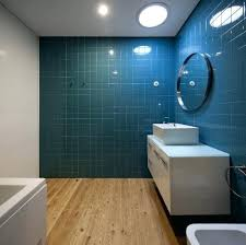 bathroom tiles design bathroom tiles images lay bathroom wall tiles horizontal or vertical