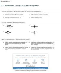 schematic synonym u2013 the wiring diagram u2013 readingrat net