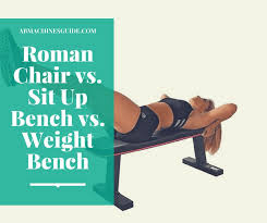 Everlast Sit Up Bench 2343 Best Workouts U0026 Fitness Images On Pinterest Workout Tips