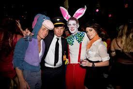 Roger Rabbit Halloween Costume 2011 Celebrity Halloween Costumes Toofab
