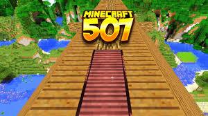 Mein Haus Mein Haus Läuft Mit Sonne Minecraft Litw 507 Youtube