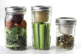 cut your spending with these take your lunch to work containers