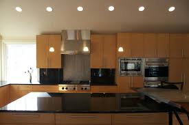 Installing Led Recessed Ceiling Lights Installing Led Recessed Ceiling Lights Uk Bulbs For Kitchen