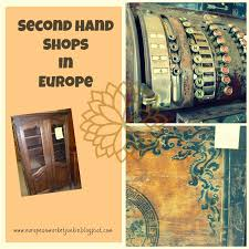 European Home Decor Stores Collection Buy Furniture Online Europe Photos The Latest