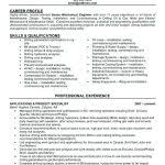 Accounting Resume Samples Canada Resume Accounting Resume Examples 2016 Accountant Cover Letter