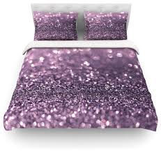 inspirational purple and pink duvet covers 18 on cotton duvet