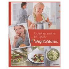 livre cuisine saine saine et facile le livre de cuisine ultra rapide de weight