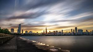 2 chicago universities announce new environmental health center