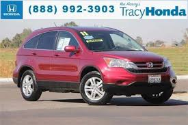 2011 honda crv tires used 2011 honda cr v for sale pricing features edmunds