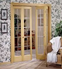 Custom Folding Doors Interior Interior French Pocket Doors Features And Functions Of Custom