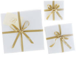 bloomingdale bridal gift registry you should probably read this bloomingdales wedding registry search