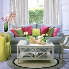 Home Interior Decorating Ideas Feng Shui Home Decorating Ideas Spring Feng Shui Tips Bringing