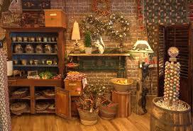 home decor u0026 gift shop brevard nc the cherry tree