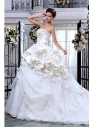 Elegant Wedding Gowns Elegant Bridal Gowns And Elegant Wedding Dresses 1st Dress Com