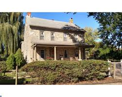 muhlenberg district homes for sale jeffrey hogue