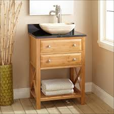 Bathroom Vanity Closeout by Vanities Bathroom Vanities With Tops Clearance Sale Bathroom