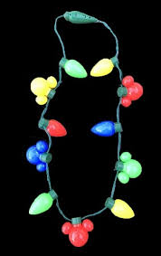 light necklace images Disney christmas necklace christmas lights with mickey led jpg&a